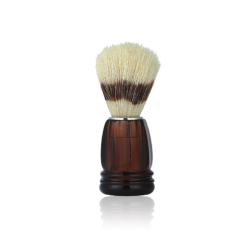 Četka za brijanje sa prirodnom dlakom DONEGAL 9463aacya