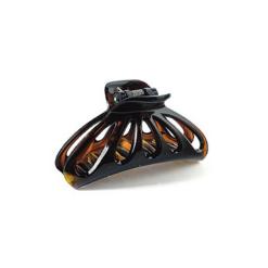 Šnala za kosu DONEGAL FA-5802