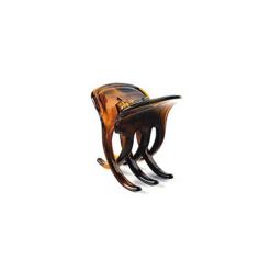 Šnala za kosu DONEGAL 5803