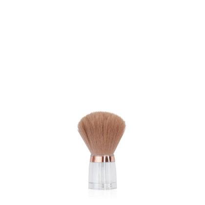 3-u-1 set za šminkanje (16 cm) DONEGAL Inbrush 4203