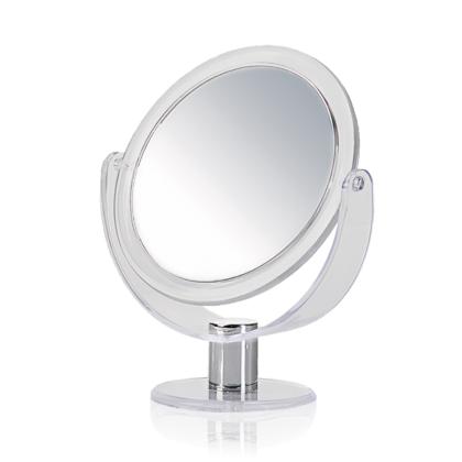Dvostrano uveličavajuće ogledalo DONEGAL 9275