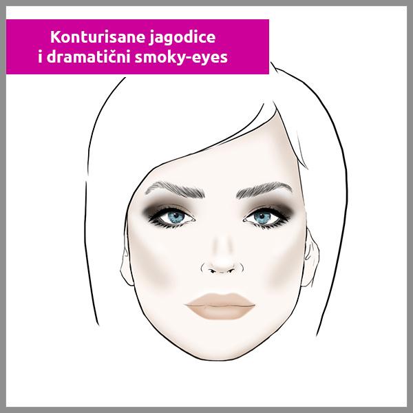 Konturisane-jagodice-i-dramaticni-smoky-eyes