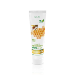 Krema za ruke VOLLARE Wild Bee