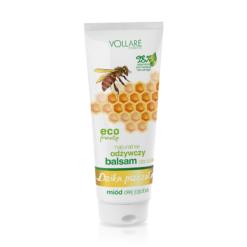 Losion za telo VOLLARE Wild Bee