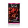 Revia kolor šampon 07 (Ruby)