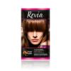 Revia kolor šampon 10 (Hazelnut)
