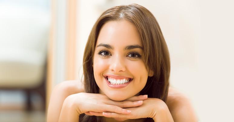 Koji tip šminkanja tebe čini srećnom?