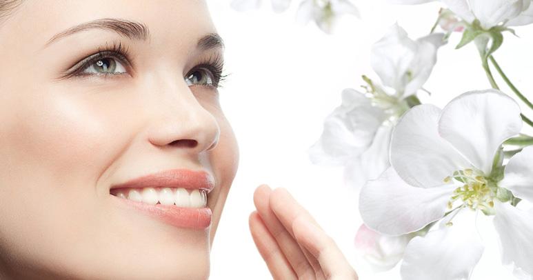 Kako da imaš besprekorno negovane usne
