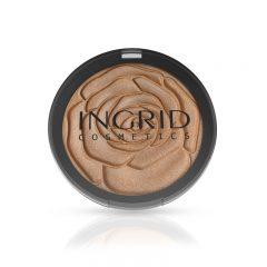 Bronzer INGRID HD Beauty Innovation