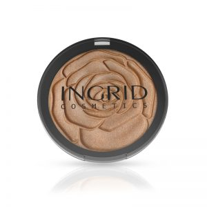 Bronzer INGRID HD Beauty Innovation