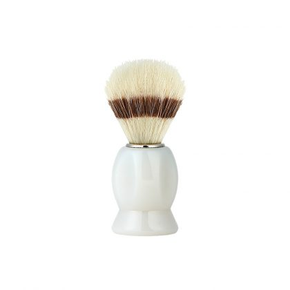 Četka za brijanje DONEGAL 9519