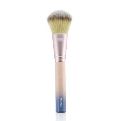 Četka za šminkanje DONEGAL 4060