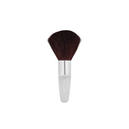 Četka za šminkanje DONEGAL 9238
