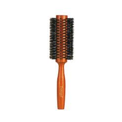 Četka za uvijanje kose drvena DONEGAL 9879