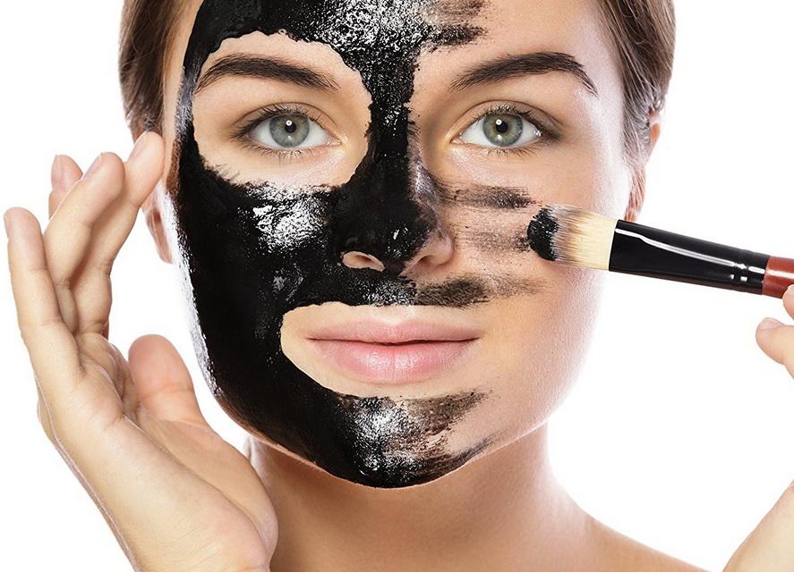 detoks tretman za lice