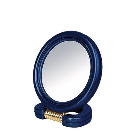Donegal ogledalo 9503