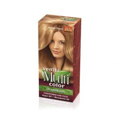 Farba za kosu VENITA Multi Color (8.3 Honey Blond)