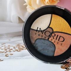 Ingrid paleta senki