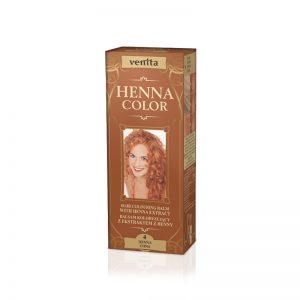 Kana krema za kosu VENITA Henna Color (004 Henna)