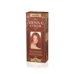 Kana krema za kosu VENITA Henna Color (006 Titian)