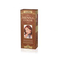 Kana krema za kosu VENITA Henna Color (008 Ruby)