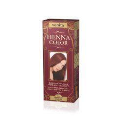 Kana krema za kosu VENITA Henna Color (011 Burgundy)