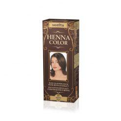 Kana krema za kosu VENITA Henna Color (015 Brown)