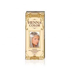 Kana krema za kosu VENITA Henna Color (100 Platinum Blond)