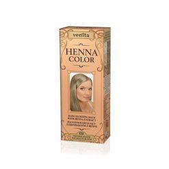 Kana krema za kosu VENITA Henna Color (111 Natural Blond)