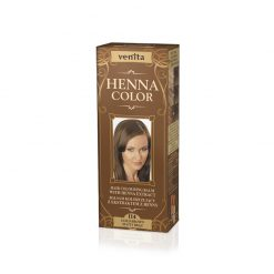 Kana krema za kosu VENITA Henna Color (114 Gold Brown)
