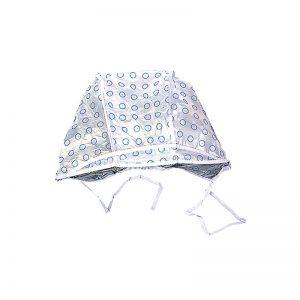 Kapa za šatiranje DONEGAL 9301