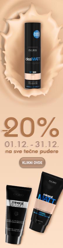 kozmetika-i-parfemi-akcija-12-1019