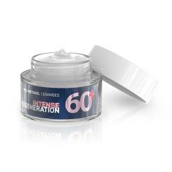 Krema za lice VOLLARE Age Creator Intense Regeneration 60+