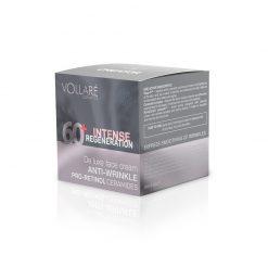 Krema za lice VOLLARE Age Creator Intense Regeneration 60+ (kutija)