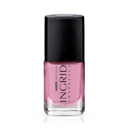 Lak za nokte INGRID Estetic (006)