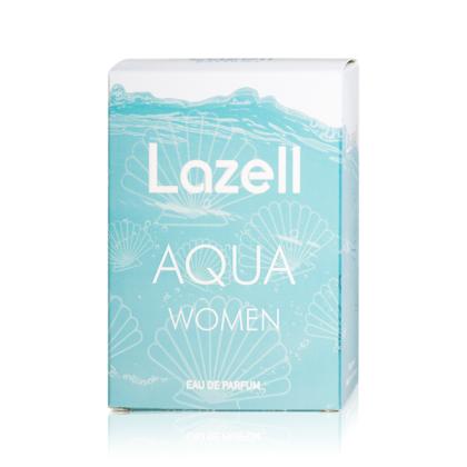 Ženski parfem LAZELL Aqua