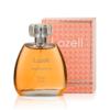 Ženski parfem LAZELL Beautiful Perfum