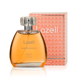Ženski parfem LAZELL Beautiful Perfum