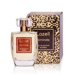 Ženski parfem LAZELL Dominate