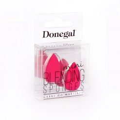 Mini sunđer za šminkanje 2/1 DONEGAL 4309 (pakovanje)