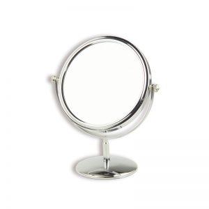 Ogledalo DONEGAL 4521