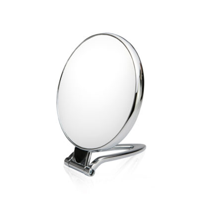 Ogledalo DONEGAL 4534
