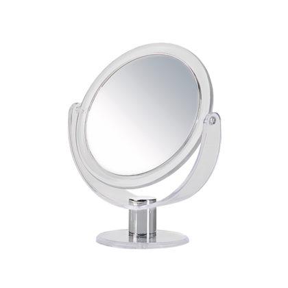 Ogledalo DONEGAL 4538