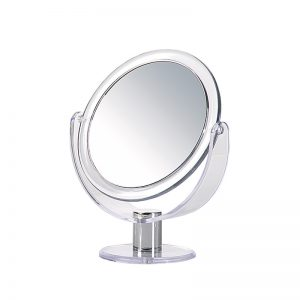Ogledalo DONEGAL 9276