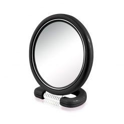 Ogledalo DONEGAL 9502