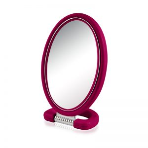 Ogledalo DONEGAL 9503