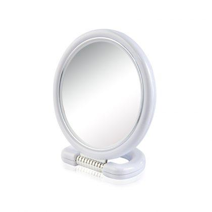 Ogledalo DONEGAL 9504