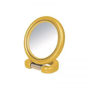 Ogledalo DONEGAL 9507