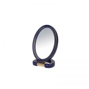 Ogledalo DONEGAL 9508