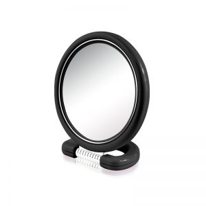 Ogledalo DONEGAL 9509